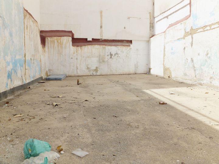 Dscf6817 720 540 inmobiliaria piquer for Oficina catastro almeria