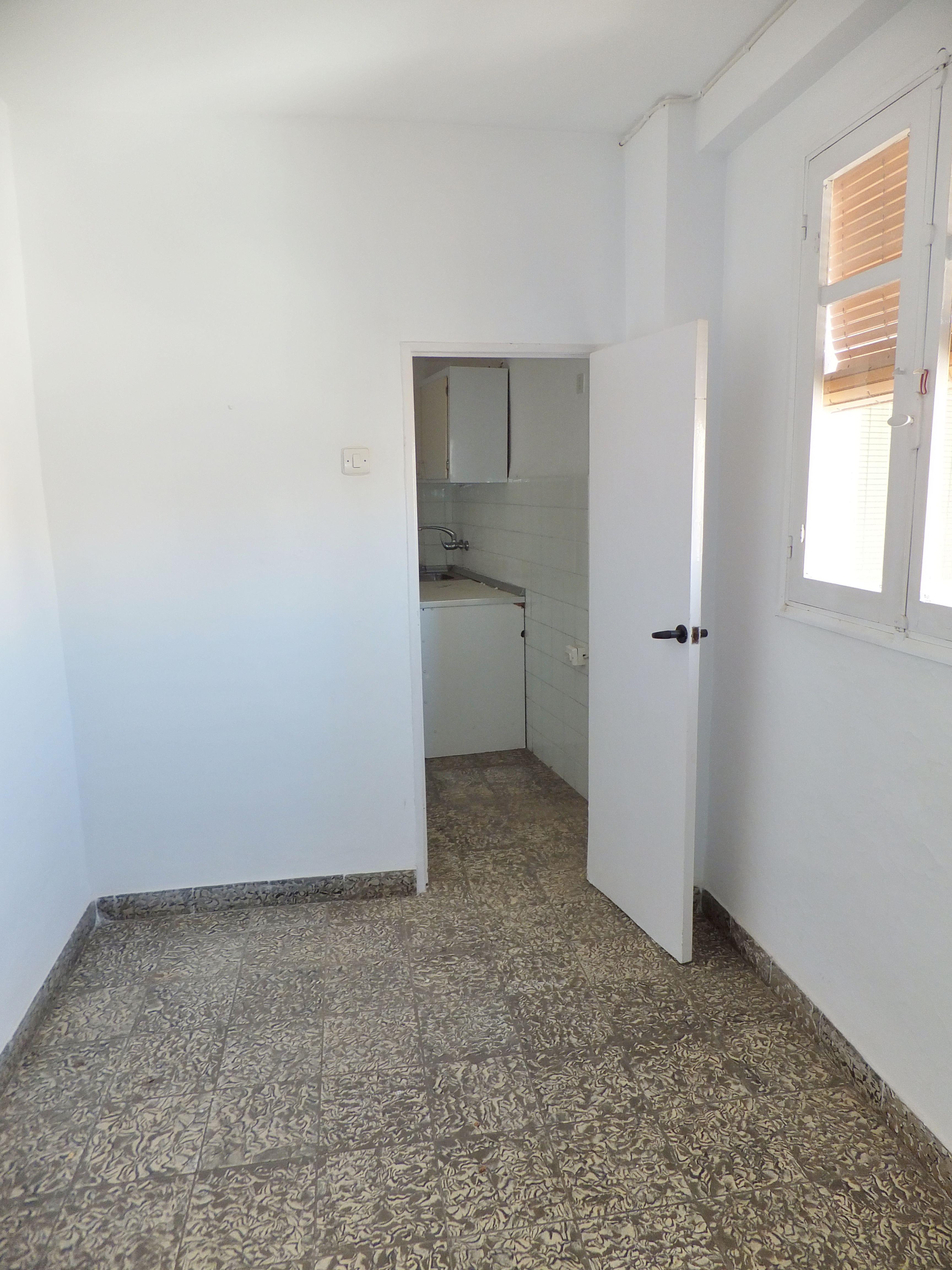 Dscf4303 inmobiliaria piquer for Oficina catastro almeria
