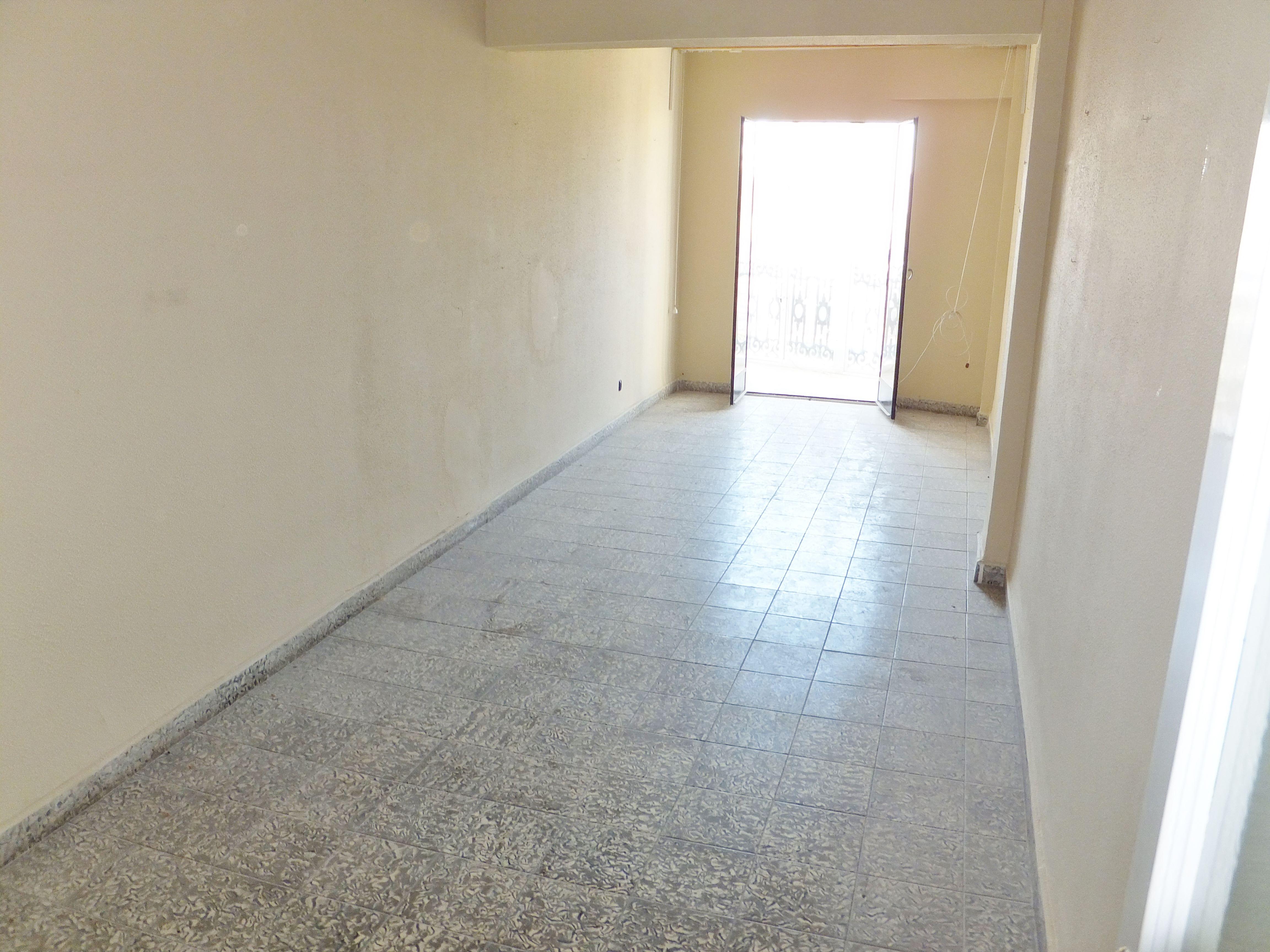 Dscf4323 inmobiliaria piquer for Oficina catastro almeria