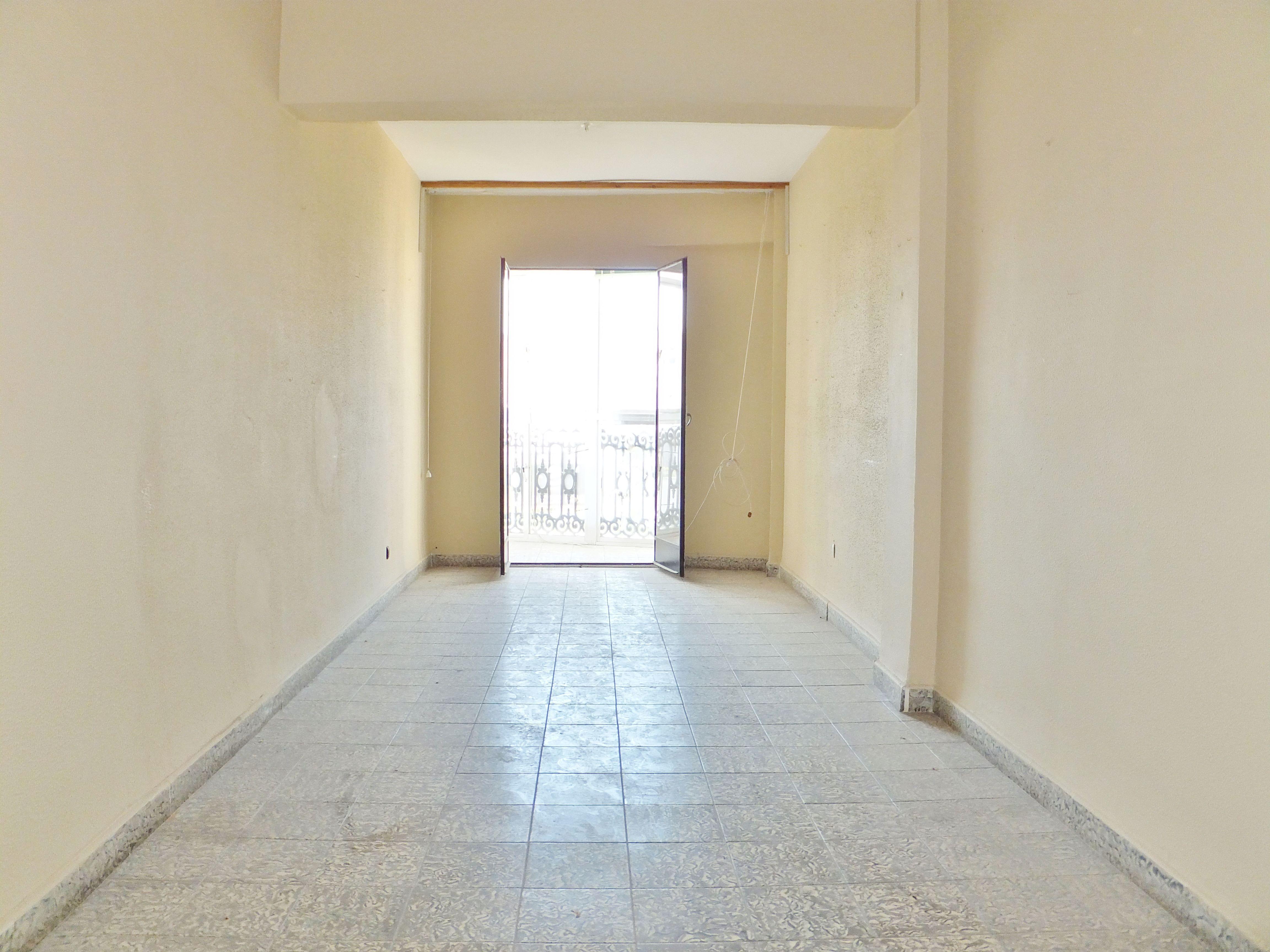 Dscf4324 inmobiliaria piquer for Oficina catastro almeria