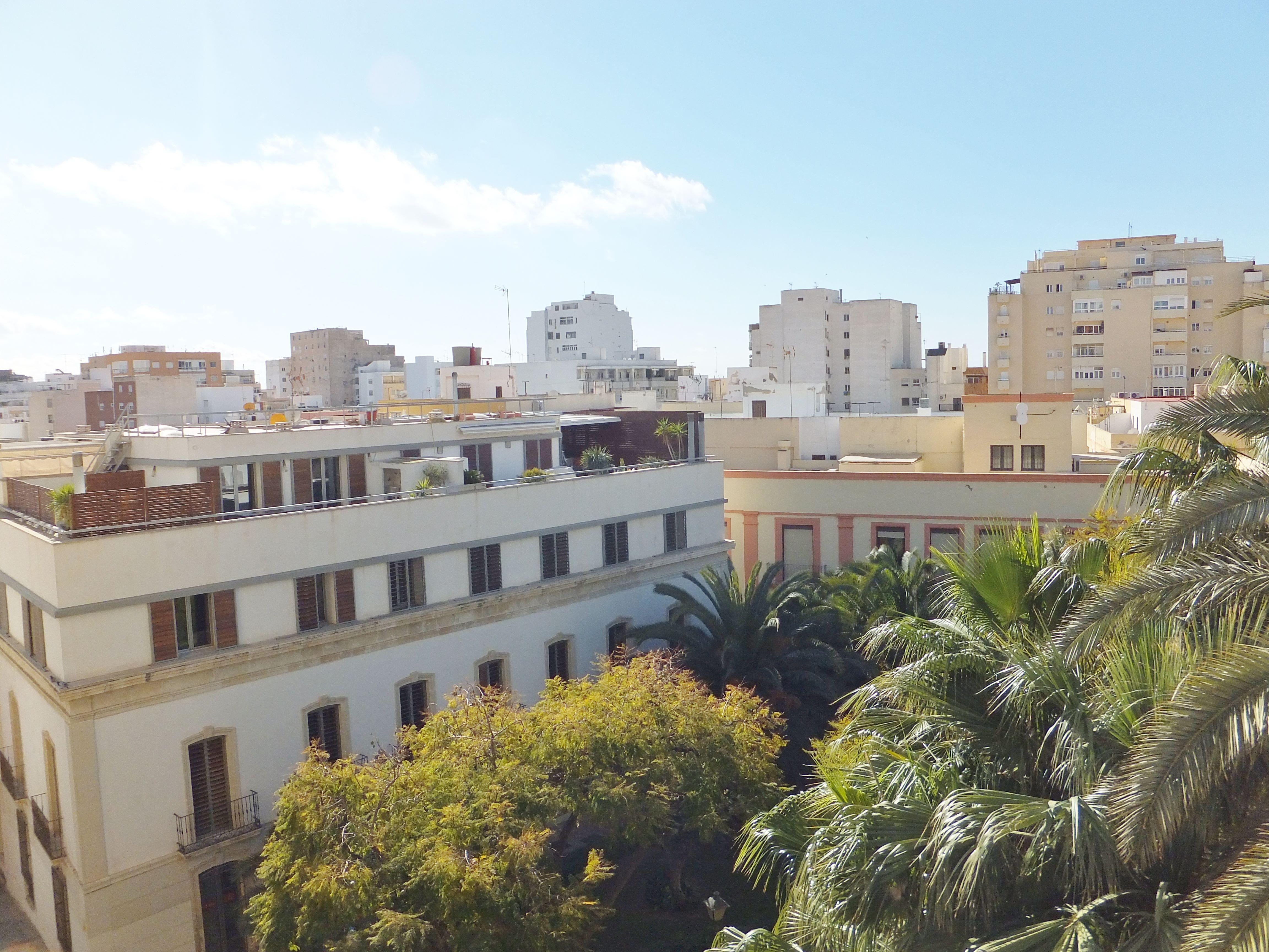 Dscf4326 inmobiliaria piquer for Oficina catastro almeria