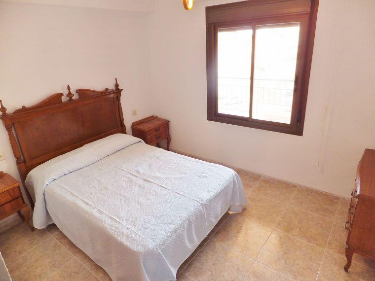Vitas al mar aguadulce playa 12 inmobiliaria piquer for Oficina catastro almeria