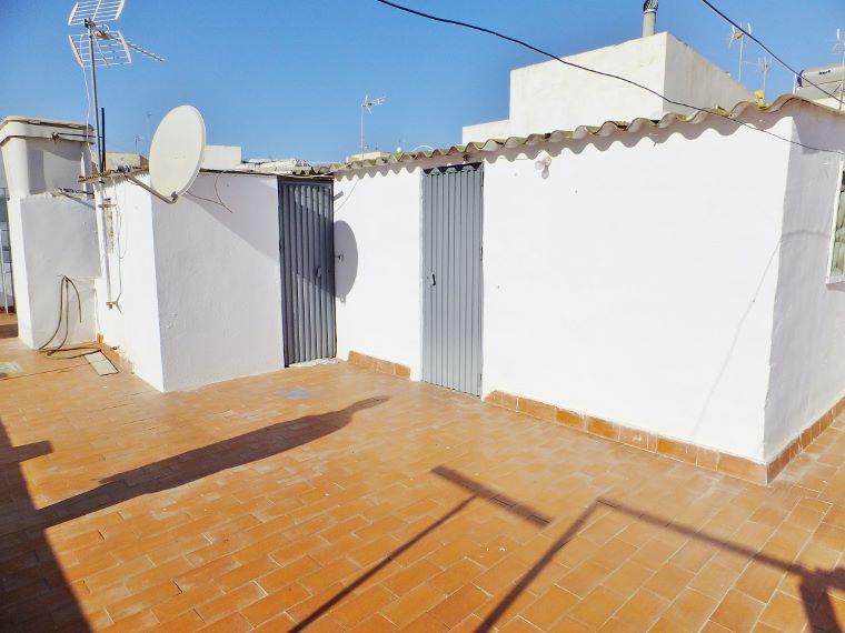 Dscf3644 760 570 inmobiliaria piquer for Oficina catastro almeria