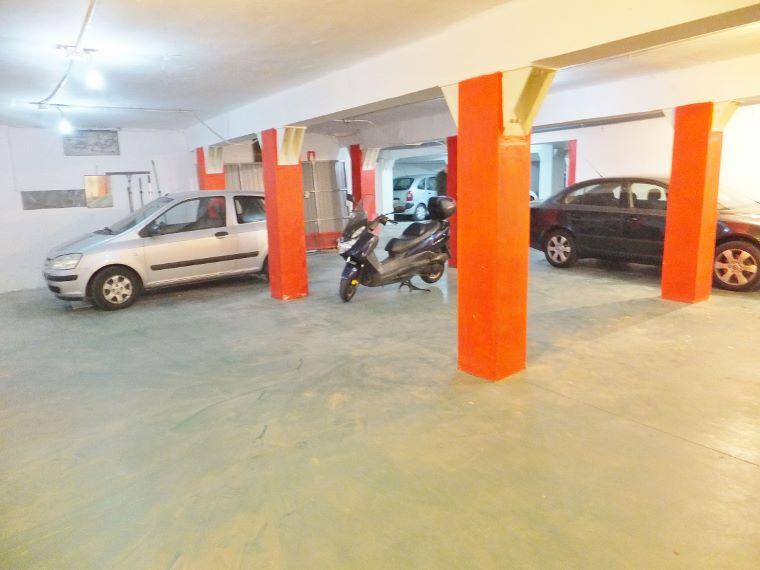 Dscf3849 760 570 inmobiliaria piquer for Oficina catastro almeria