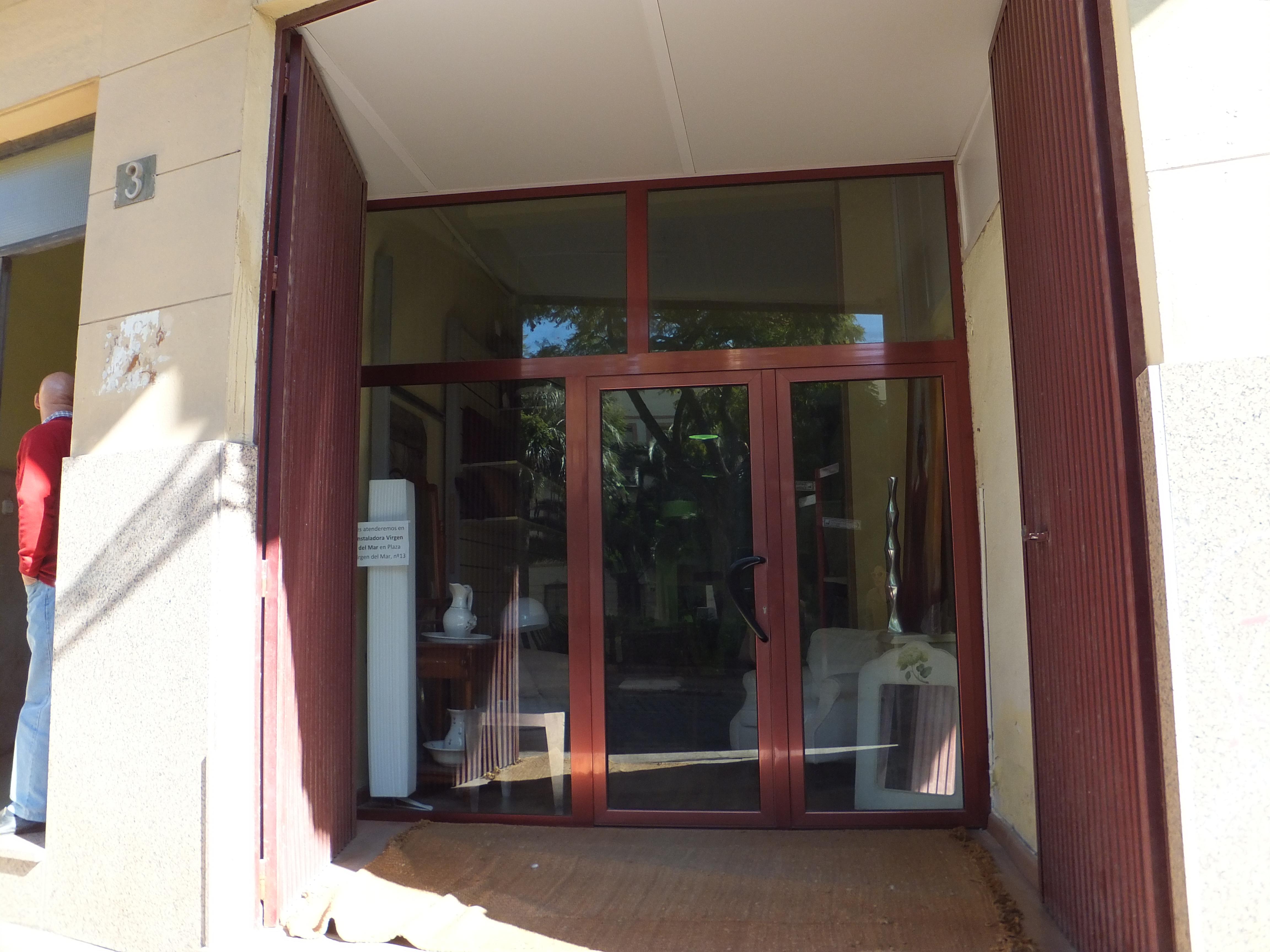 Dscf4336 inmobiliaria piquer for Oficina catastro almeria