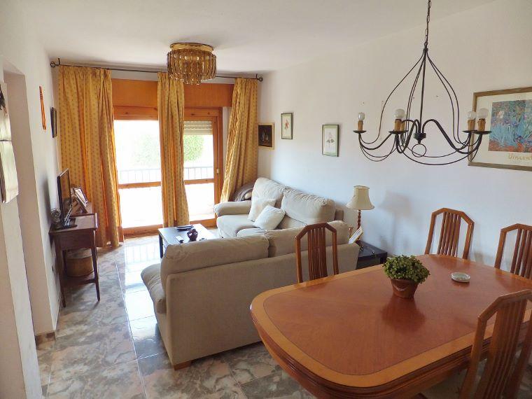 Aguadulce 3dormitorios buen estado 5 inmobiliaria piquer for Oficina catastro almeria