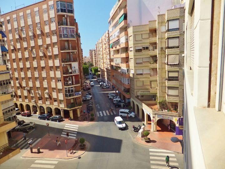 9 inmobiliaria piquer for Oficina catastro almeria