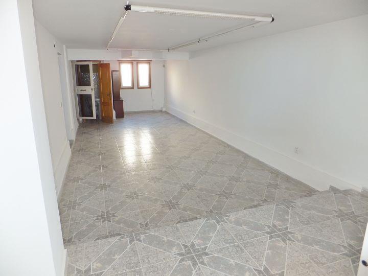 Dscf6706 720 540 inmobiliaria piquer for Oficina catastro almeria