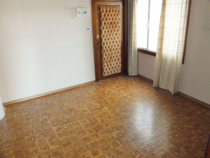 Dscf6775 720 540 inmobiliaria piquer for Oficina catastro almeria