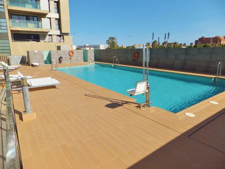 Dscf6554 720 540 inmobiliaria piquer for Oficina catastro almeria