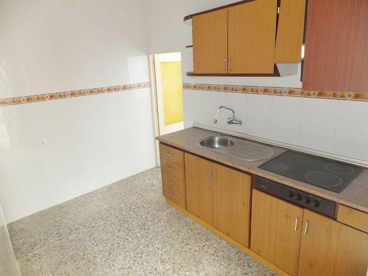 Dscf6898 720 540 inmobiliaria piquer for Oficina catastro almeria