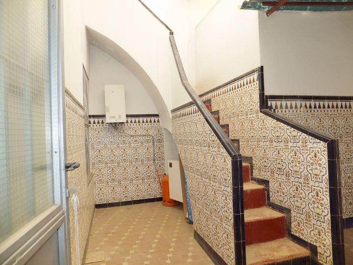Dscf6901 720 540 inmobiliaria piquer for Oficina catastro almeria