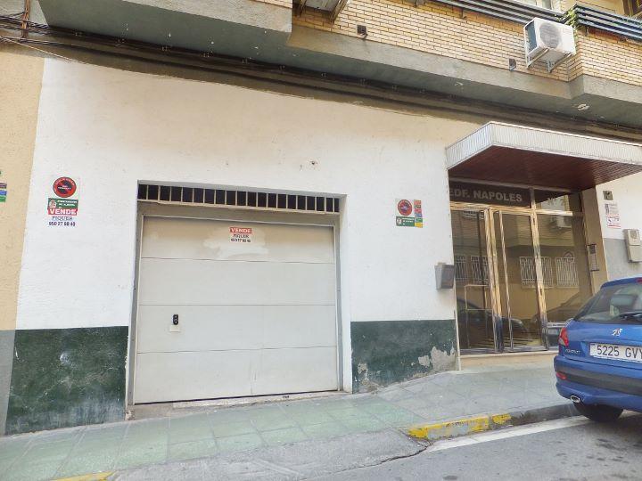 Dscf7284 720 540 inmobiliaria piquer for Oficina catastro almeria